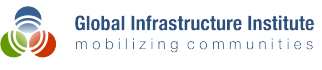 Global Infrastructure Institute