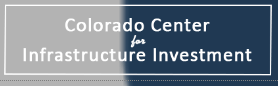 Colorado Center of Infrastructure Investments