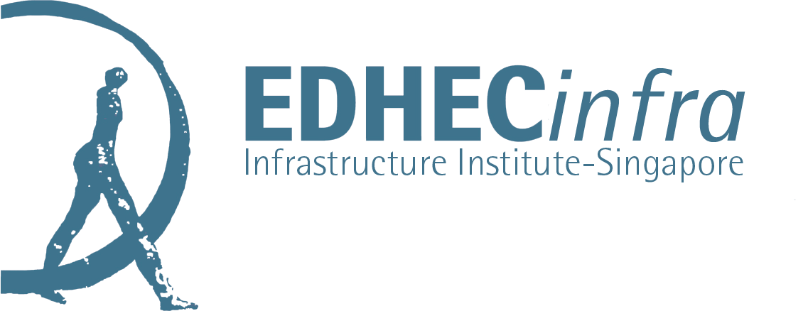 EDHEC Infrastructure Institute