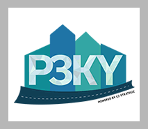 P3 Consulting, Commonwealth of Kentucky