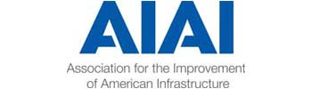Infrastructure Advisors | AIAI