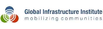Infrastructure Advisors | Global Infrastructure Institute