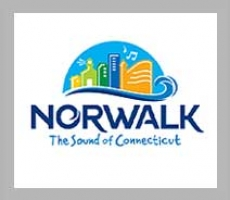 P3 Consulting Services, Norwalk Redevelopment Agency