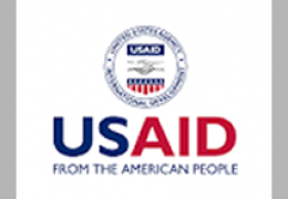 Public Financial Management, IDIQ – USAID