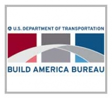 Lender's Technical Advisory Services – Build America Bureau