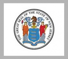 P3 Consulting, State of New Jersey, Department of The Treasury